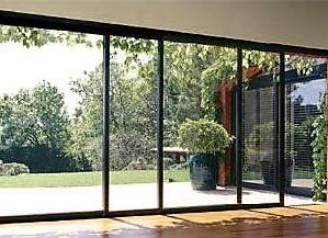 EVR VITRES – Nettoyant dégraissant pour  le nettoyage manuel des surfaces vitrées – ÉCOLOGIQUE