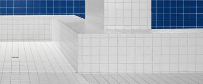 NDA PAPAYE – CONCENTRE LIQUIDE DÉTARTRANT NETTOYANT DÉSINFECTANT  ENTRETIEN  –  BRILLANTAGE  –  HYGIÈNE DES SURFACES POLIES, MATÉRIELS, SOLS ET SURFACES LESSIVABLES