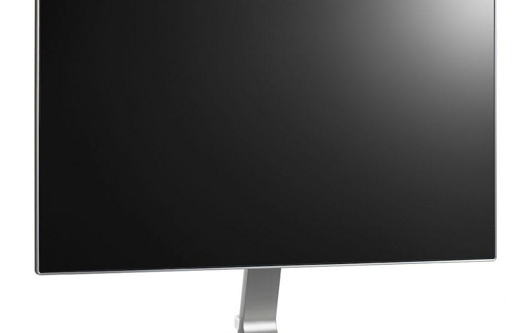 INFO ECRAN – NETTOYANT DÉPOUSSIÉRANT ANTISTATIQUE pour MATÉRIELS de BUREAUTIQUE et MATÉRIELS d'OPTIQUES – AÉROSOLS